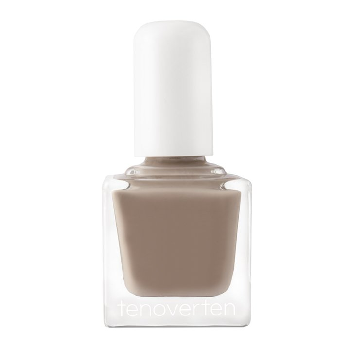 O44 lexington Nail Polish