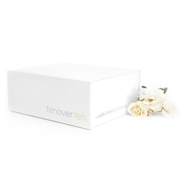 tenoverten: On the Go Gift Box