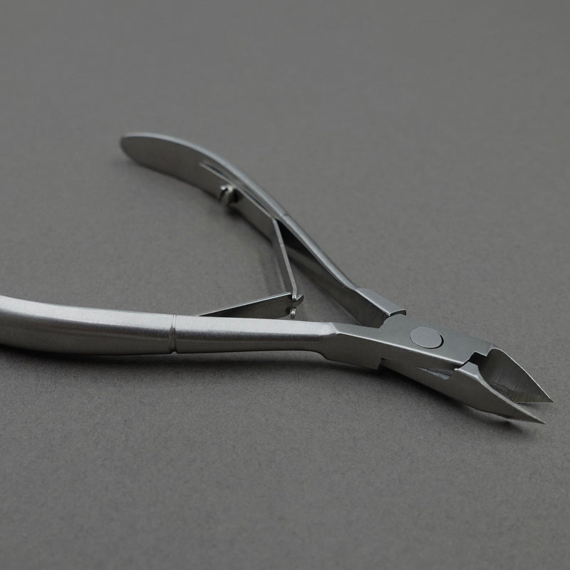 tenoverten Exacting Cuticle Nipper