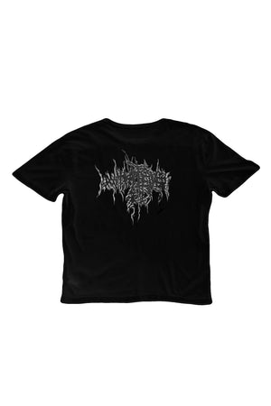 Twisted Visions Dark Lord Tee