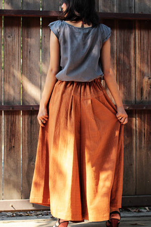 Pants/Wide leg pants ...All sizes and colours avalible ..(1425)