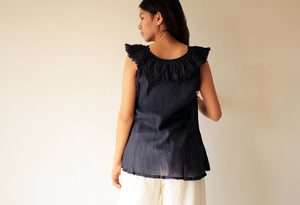 Blouse (249)  4 sizes S,M,L,XL