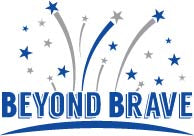 Beyondbrave.org, Supporting our troops, wounded warrior