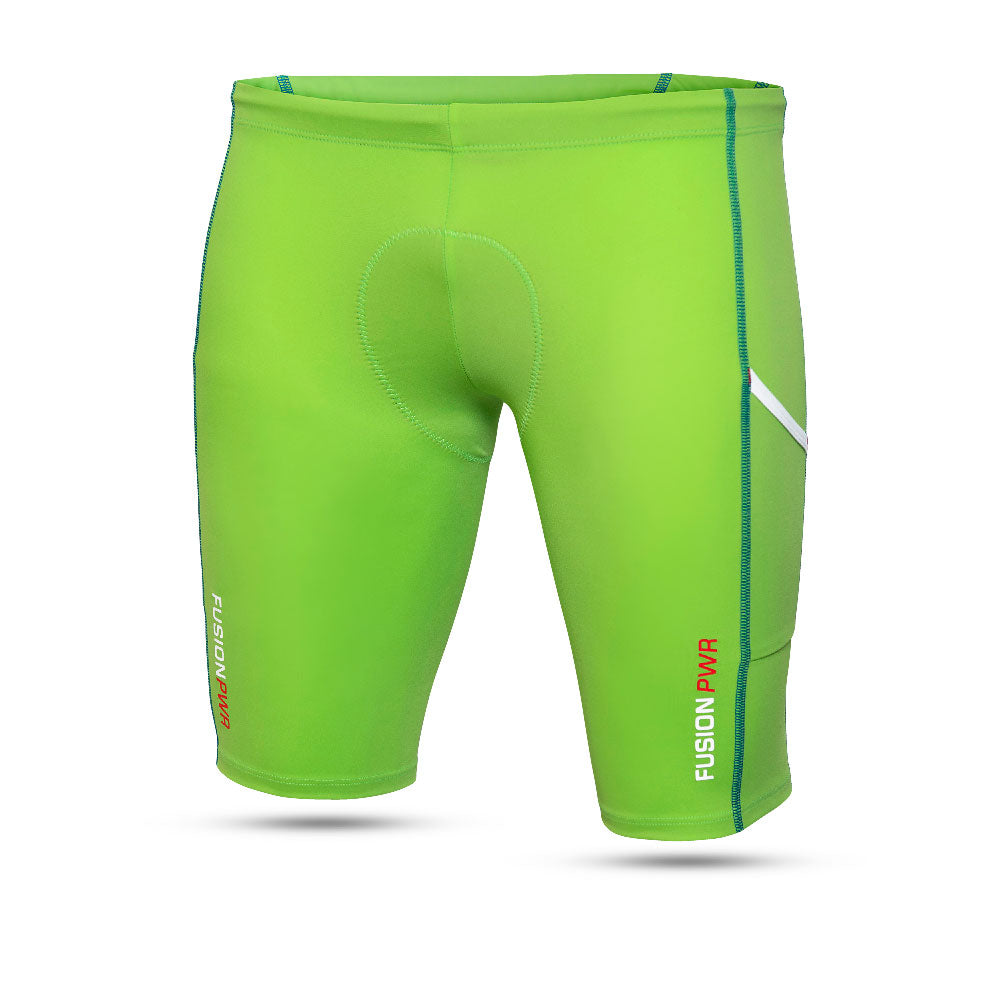 PWR Tri Tights (colors)