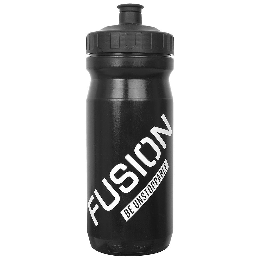Fusion Water Bottle