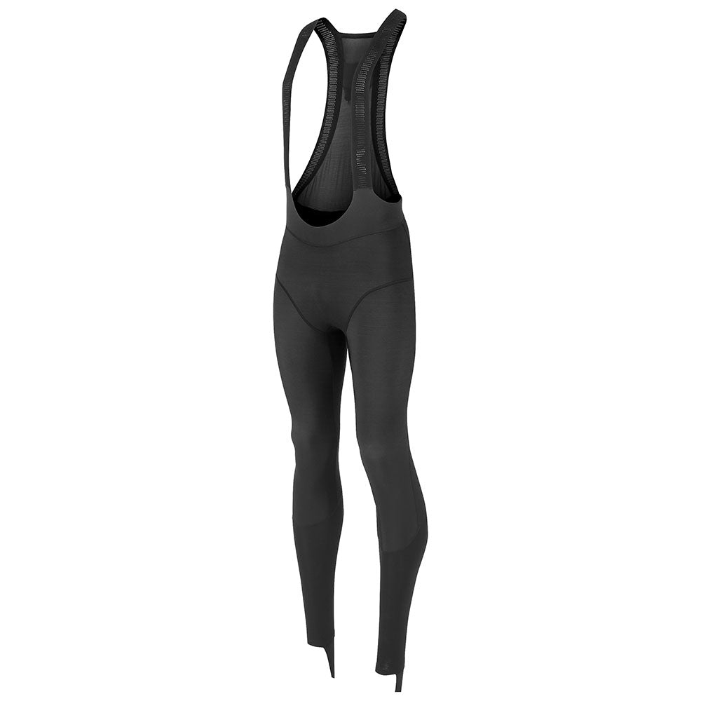 C3 Bib Tights, Long
