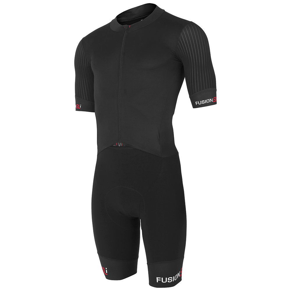 SLi Road Race Suit