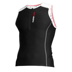 Mens Multisport Pro Top