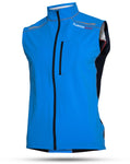 Womens Multisport Vest