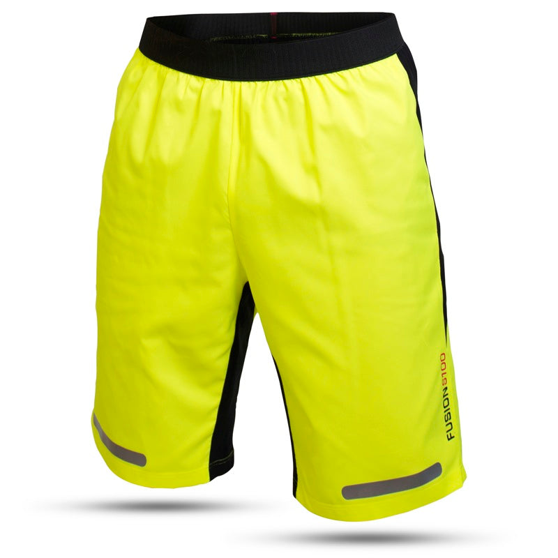 S100 Spray Shorts