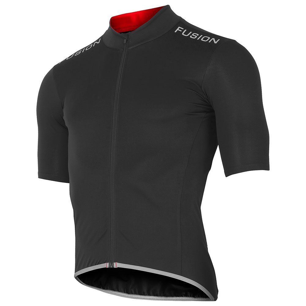 SLi Short Sleeve Cycle Jacket