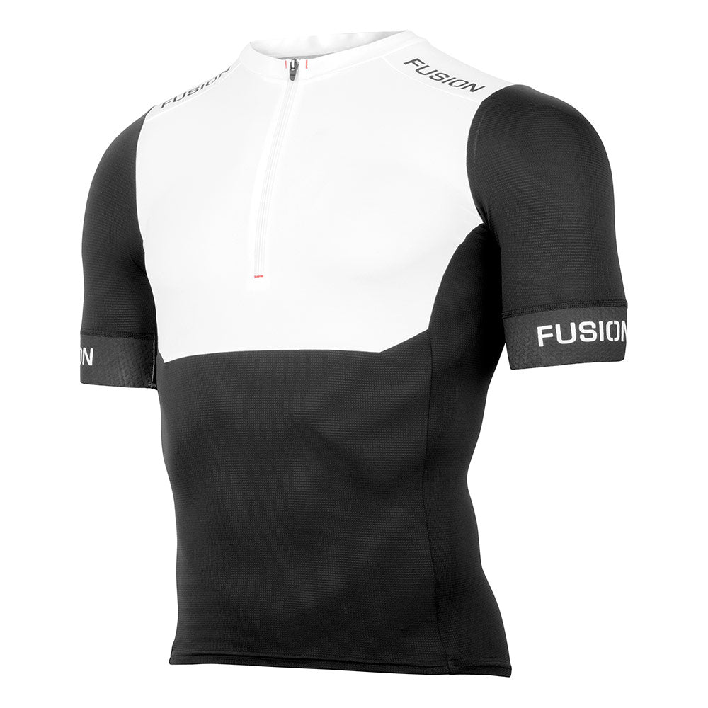 SLi Short Sleeve Tri Top