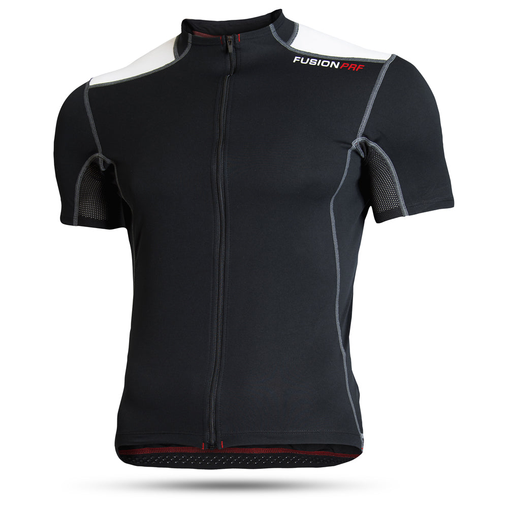 Womens Cycle Jersey