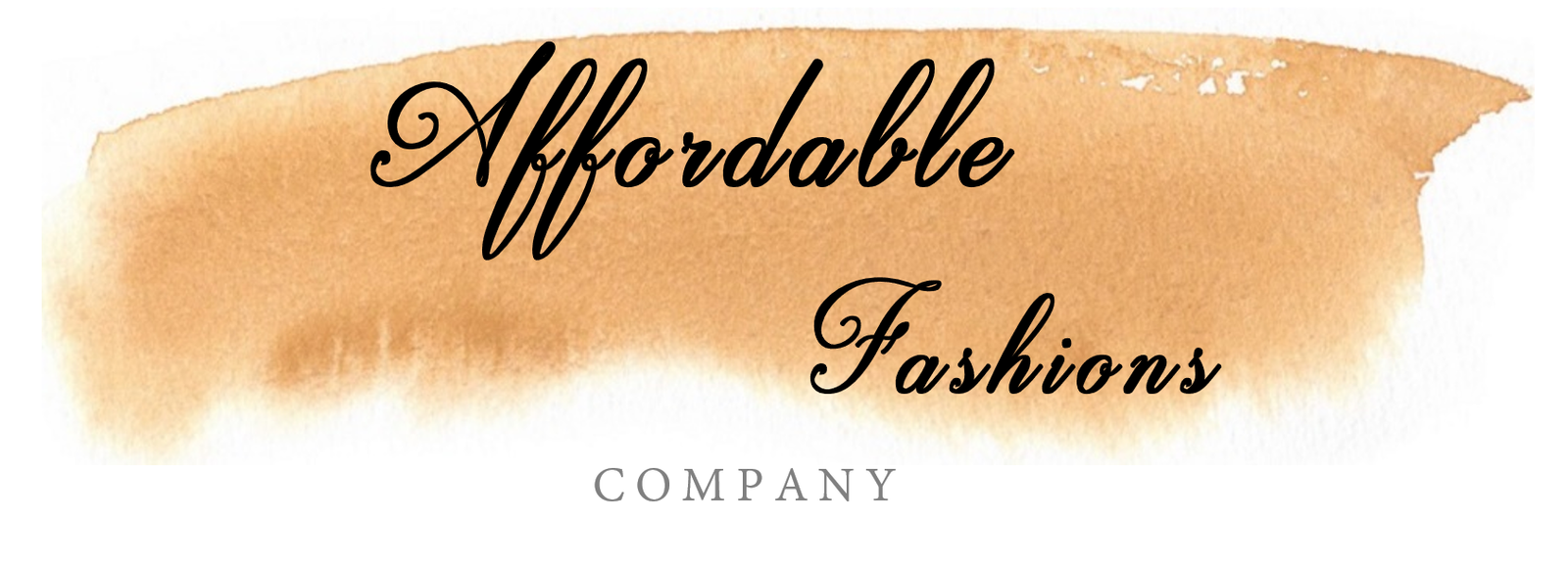 Affordablefashionsco logo