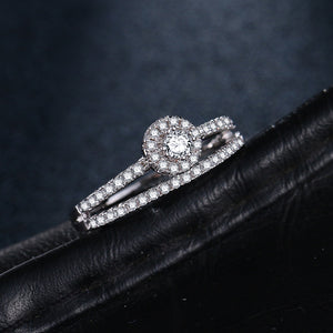 Engagement Rings 90 Day Fiance Couples Promise Ring