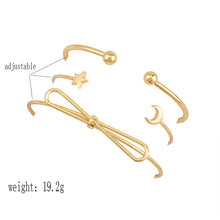 Bracelet Bow Knot Quartz Bracelet For Women