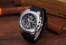 Watches Luxury Men Luminous Fashion Watches For Business