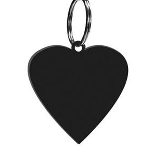 Wrought Iron Heart Keychain Key Ring key chain key pendant key ring keychain keyrings