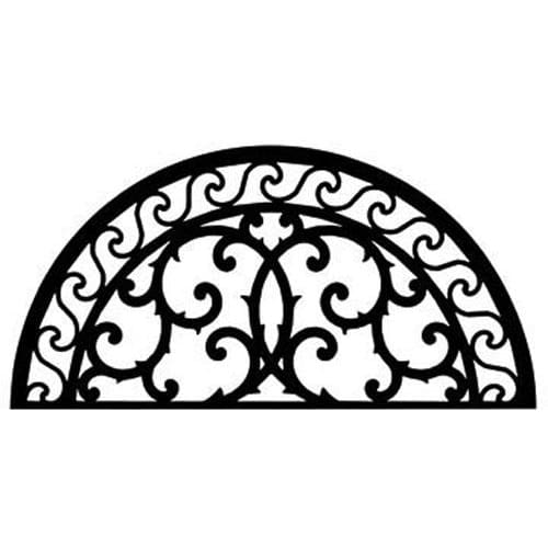 Wrought Iron Wall Decor Style 197 bedroom wall decor large wall decor metal wall art outdoor metal