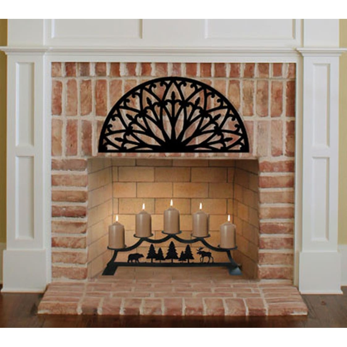 Wrought Iron Wall Decor Style 198 bedroom wall decor large ...