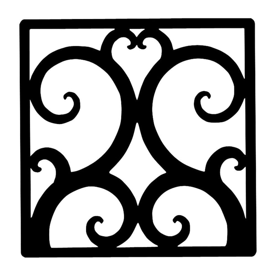 Wrought Iron Wall Decor Style 208 bedroom wall decor large wall decor metal wall art outdoor metal