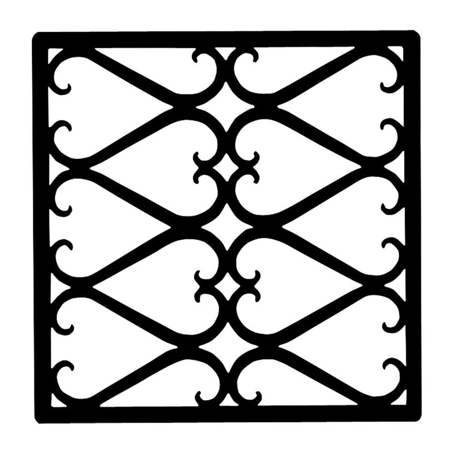 Wrought Iron Wall Decor Style 209 bedroom wall decor large wall decor metal wall art outdoor metal