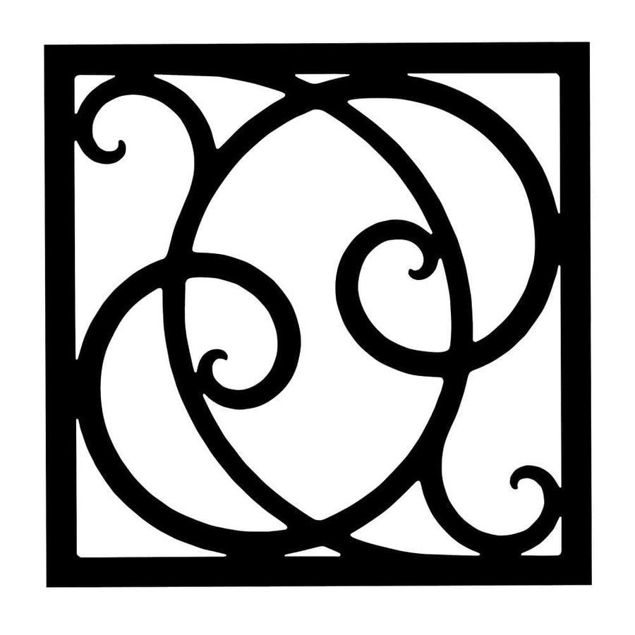 Wrought Iron Wall Decor Style 215 bedroom wall decor large wall decor metal wall art outdoor metal