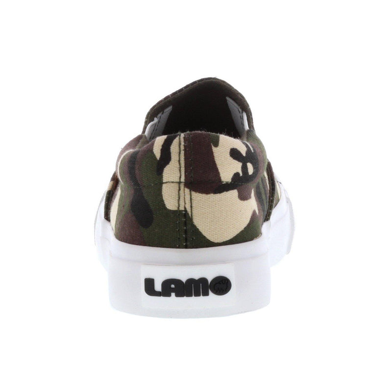 Piper Kids - Lamo Footwear