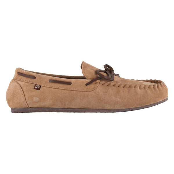 Aiden Moc - Outlet - Lamo Footwear