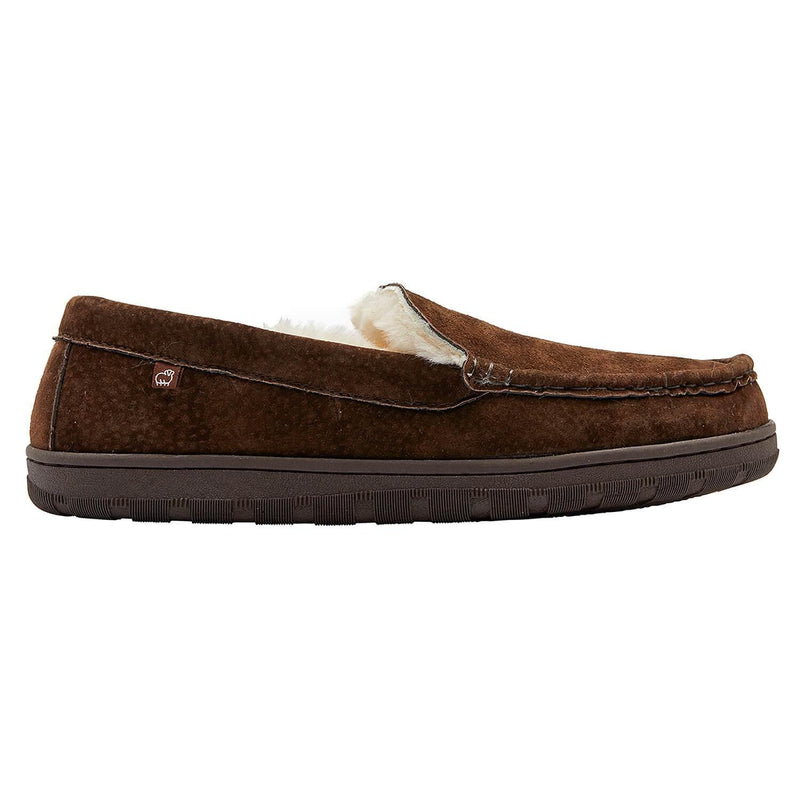 Harrison - Chocolate / 7 - Lamo Footwear