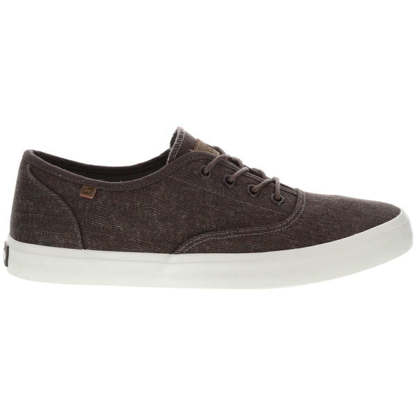 Tucker- Outlet - Lamo Footwear