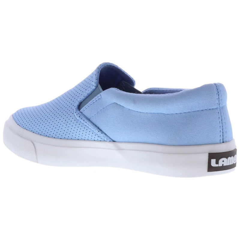 Piper - Outlet - Lamo Footwear