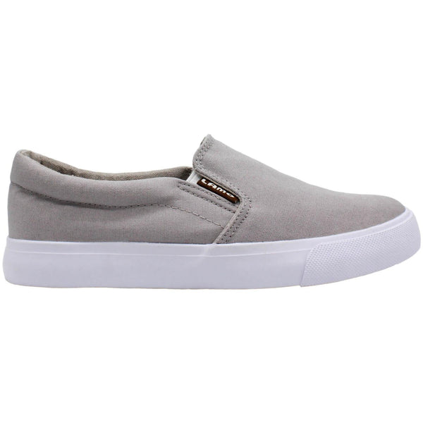 Piper - GREY / 5 - Lamo Footwear