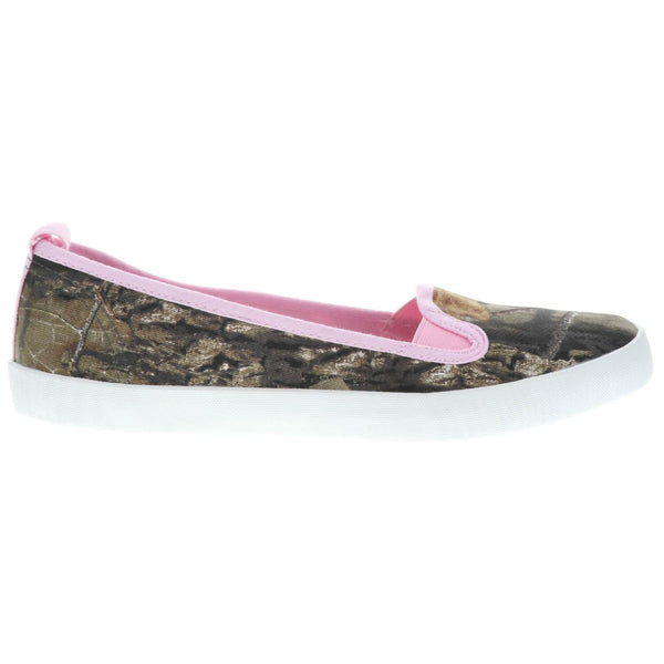 Ella Mossy Oak - Break-Up Country / 5 - Lamo Footwear