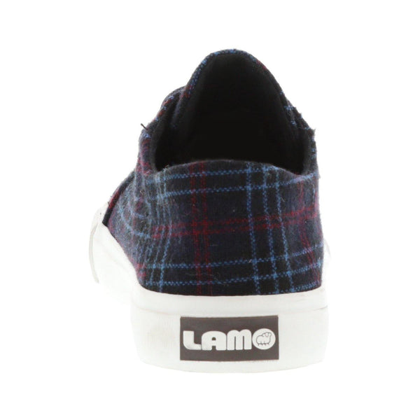 Vita - Outlet - Lamo Footwear