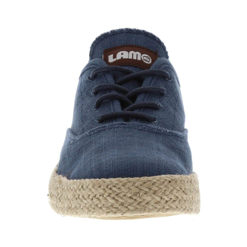 Carey - Lamo Footwear
