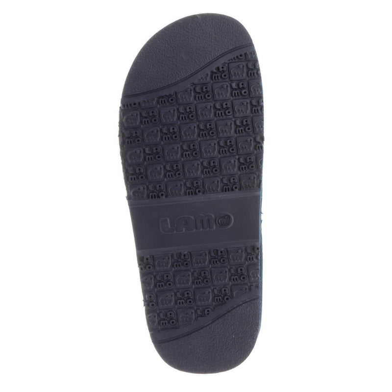 Lady's Open Toe Wrap WIDE- Outlet