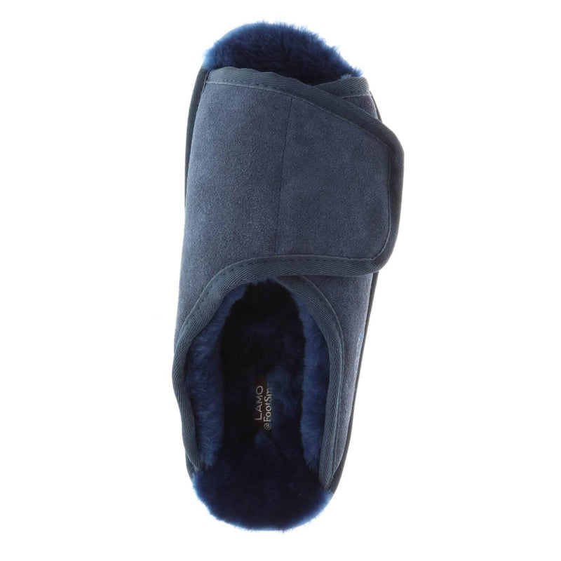 Ladies Open Toe Wrap - Outlet