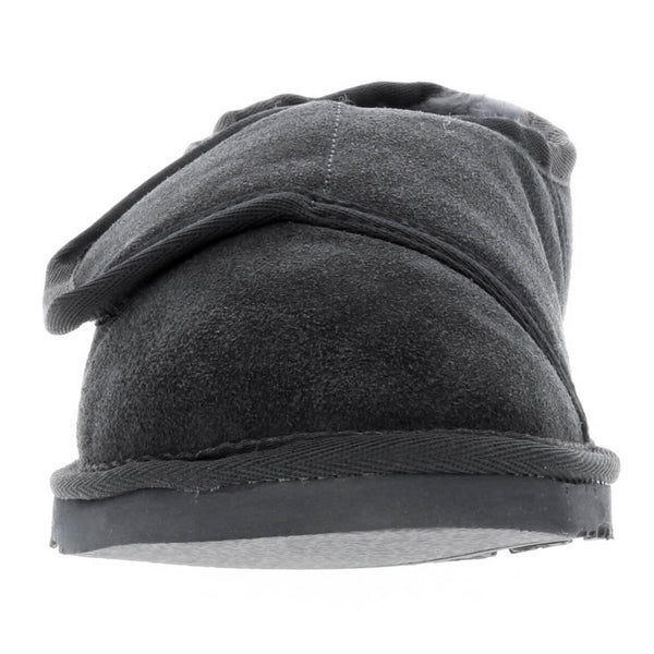 Men's Closed Toe Heel Wrap - Outlet
