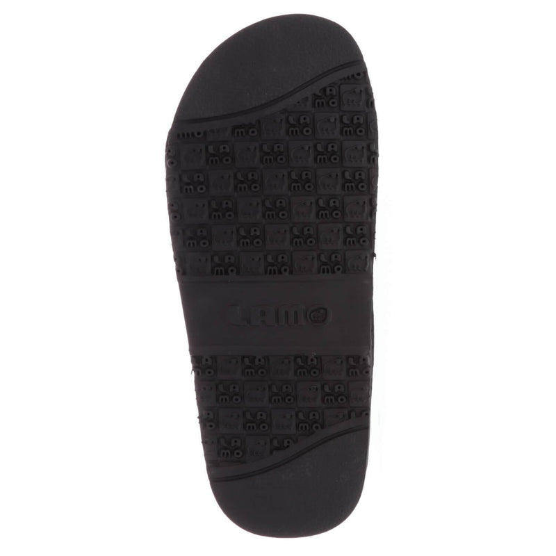 Lady's Open Toe Wrap - Outlet
