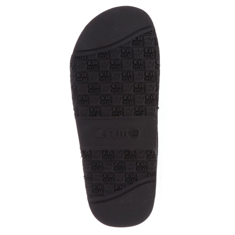 Men's Open Toe With Heel Wrap - Outlet