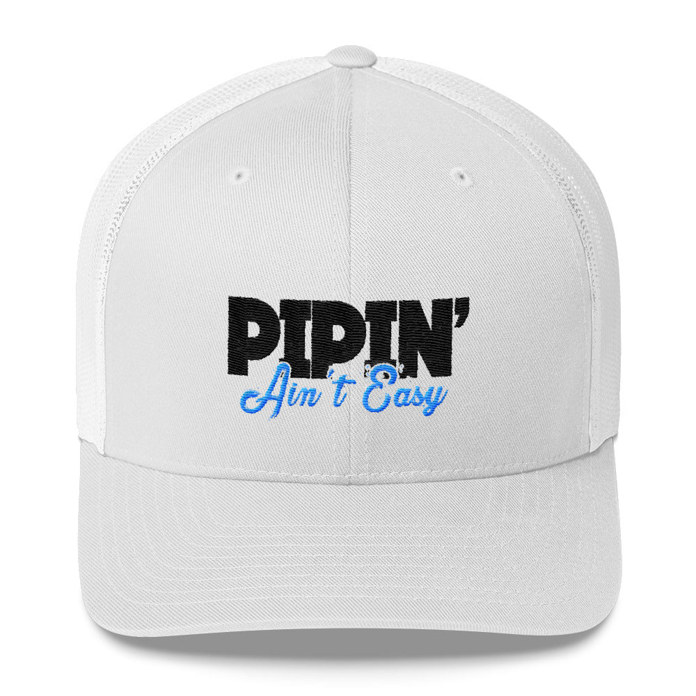 Pippin Ain't Easy Hat