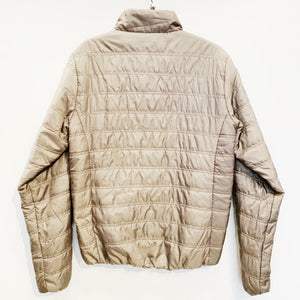 Men's Rossignol Quilted Jacket Size M