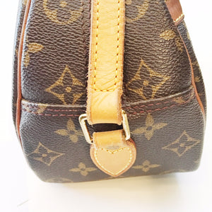 Louis Vuitton Blois Bag