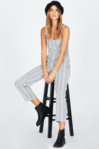 Society Amuse Lookout Jumpsuit - Size M