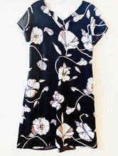 A New Day Dress Size S