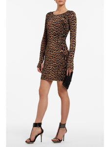 BCBG Maxazria Sheena Dress
