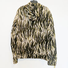 Hugo Boss Men's Camo Jacket - Size XL