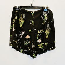 Sunday Best Shorts - Size 0