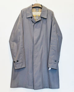 Burberry Long Jacket